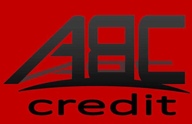 ABC Credit