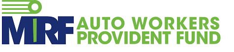 Auto Workers Fund