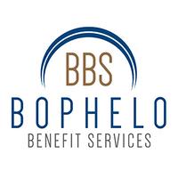 Bophelo Benefit Service