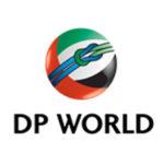 DP World Cargo Service