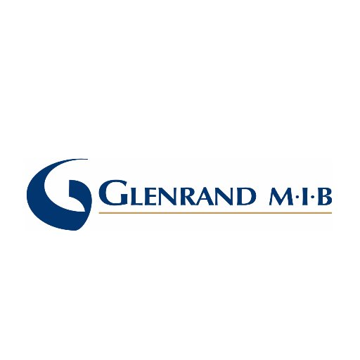 Glenrand