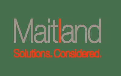 Maitland Trust