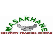 Masakhane Security