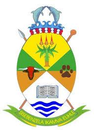Ndlambe Municipality